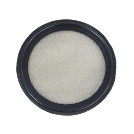 """3"""" TriClamp Viton or BUNA-N Screen Gasket 350 Mesh (40 Micron)"""