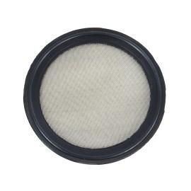 """3"""" TriClamp BUNA-N Screen Gasket 350 Mesh (40 Micron)"""