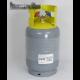 1.2LB Turn Key Closed Loop Extractor Setup w/ Vacuum Oven & Pump