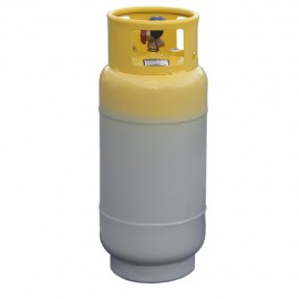100LB Solvent Recovery Tank
