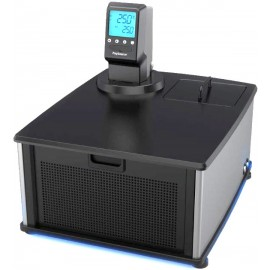 PolyScience MX -20C to 135C 7L Low Profile Recirculating Chiller