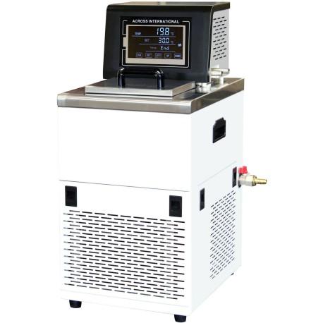 Ai C20 -20°C to 99°C 7L Compact Recirculating Chiller 110V