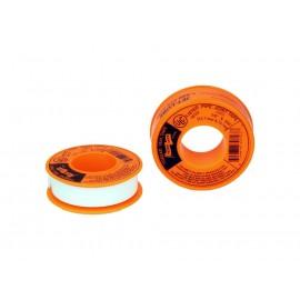 Petro-Tape (PTFE Pipe Tape)