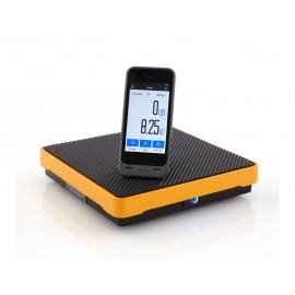 CC220W Compute-A-Charge Wireless Scale