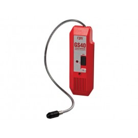 GS40 Electronic Combustible Gas Detector
