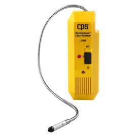 LS780C Refrigerant Leak Detector