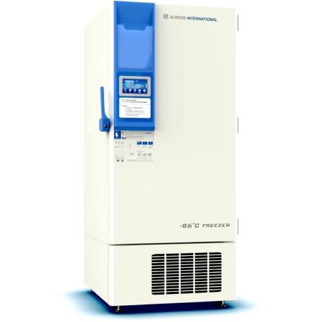 18 Cu Ft -86°C Ultra-Low Freezer UL CSA Certified 110V