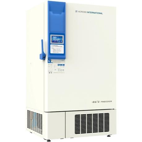 27 Cu Ft -86°C Ultra-Low Freezer UL CSA Certified 110V