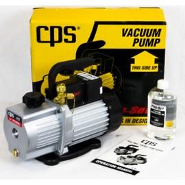 4 CFM 2 Stage Vacuum Pump - CPS