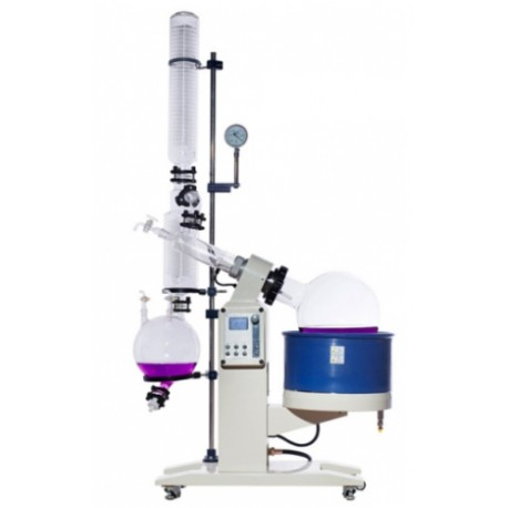 Science King 20L Rotary Evaporator