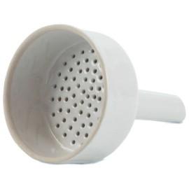Porcelain Buchner Funnel 400 mL