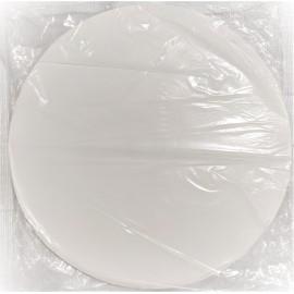 Quantitative Filter Paper 30cm Medium Flow 100 Pack