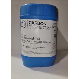 isopropanol – Isopropyl Alcohol – 20L Tech Grade