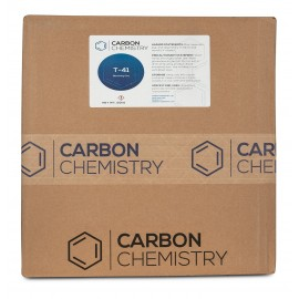 T-41™ Carbon Chemistry Acid Activated Bleaching Clay