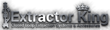 Extractor King Industries Inc.